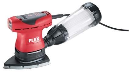 Сетевая дельташлифовальная машина FLEX ODE 100-2 230/CEE