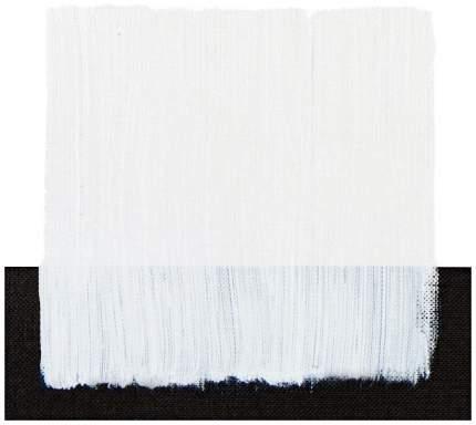 Масляная краска Maimeri Artisti M0102026 белила быстросохнущие 20 мл