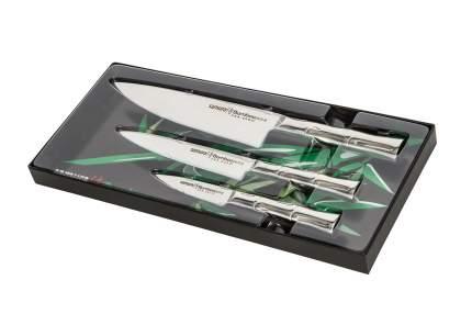 Набор ножей Samura SBA-0220/K 3 шт