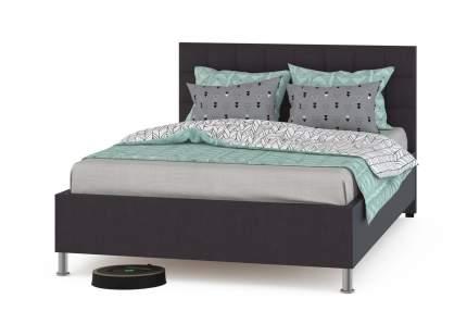 Кровать с подъёмным механизмом Hoff Вероника