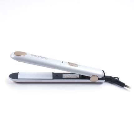 Выпрямитель волос Endever AURORA-480 White