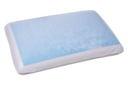 Подушка Timoson с Эффектом Памяти и охлаждающим Cool-Gel слоем 60x40 см