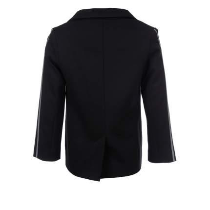 Пиджак Choupette Черный р.128