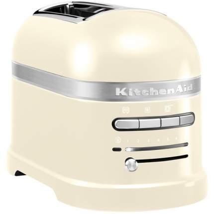 Тостер KitchenAid Artisan 5KMT2204EAC Creme