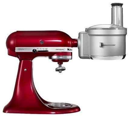 Насадка-измельчитель для кухонного комбайна KitchenAid 5KSM2FPA
