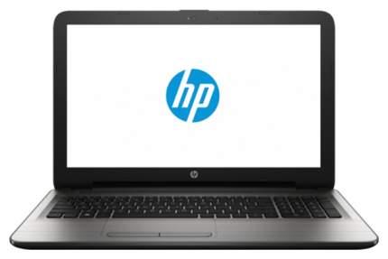 Ноутбук HP 15-ay000ur W7Q54EA