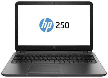 Ноутбук HP 250 G3 J0Y21EA