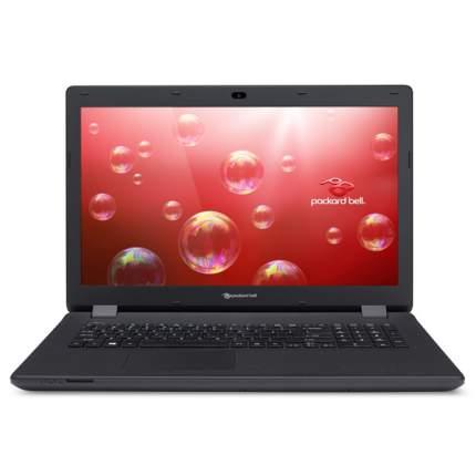 Ноутбук Packard Bell EasyNote ENLG71BM-P2YX