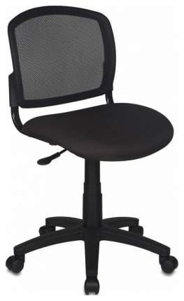 Кресло компьютерное Бюрократ CH-296NX/15-21
