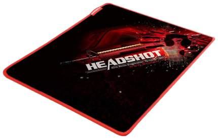 Игровой коврик для мыши A4Tech Bloody B-070