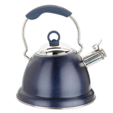 Чайник для плиты Dekok 3 л