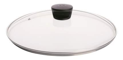Крышка для посуды Tefal Glass lids 04090124
