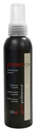 Средство для укладки волос Ga.Ma Protect Ion 120 мл