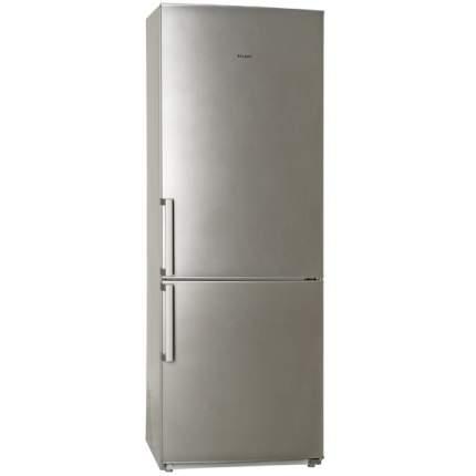 Холодильник ATLANT ХМ 6224-180 Silver