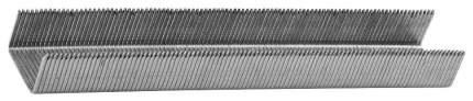 Скобы для электростеплера Зубр 31607-12_z01