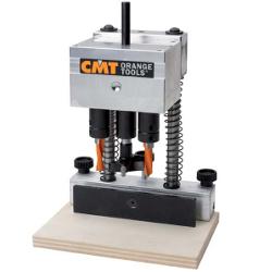 Приспособление для сверления 52/5.5 (HETTICH) CMT CMT333-5255