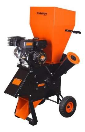 Бензиновый садовый измельчитель PATRIOT PT SB76 732107060