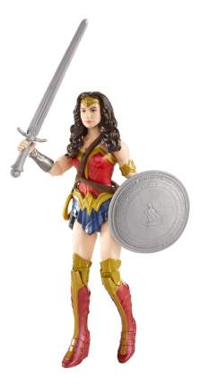 Фигурка Wonder Woman Dc Universe™ Бэтмен против Супермена DJG28 DJG31