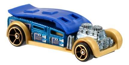 Машинка Hot Wheels Fast Cash 5785 DTX41