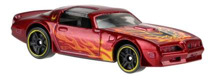 Машинка Hot Wheels 5785 DHR08