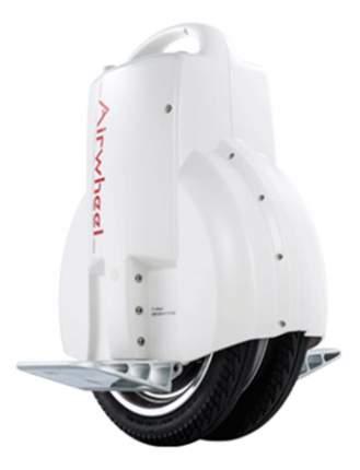 Гироскутер Airwheel AW Q3-130WH-WHITE