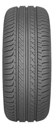 Шины GT Radial Champiro FE1 215/50R17 95 W (100A2441)