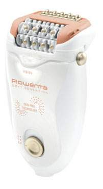 Эпилятор Rowenta EP5700F0