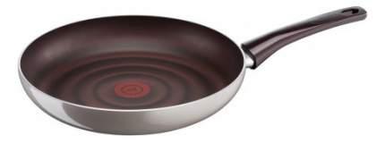 Сковорода Tefal Pleasure D5040372 22 см