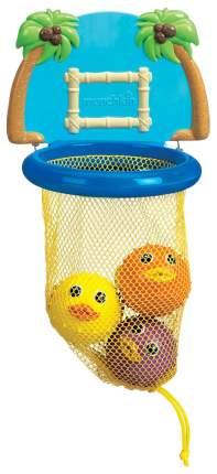"Игрушка для ванной munchkin ""Баскетбол"""