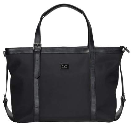 "Сумка для ноутбука 15.6"" Asus Metis Carry Black"