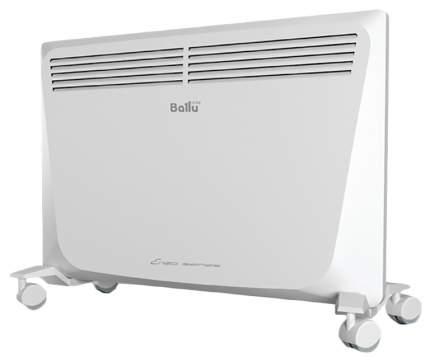 Конвектор Ballu Enzo Mechanic BEC/EZMR-2000 Белый