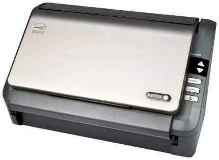 Сканер Xerox DocuMate 3125 Серый