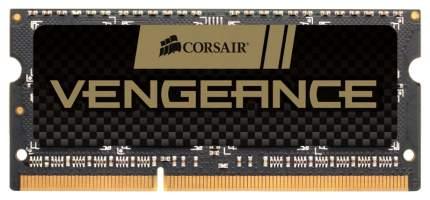 Оперативная память Corsair VENGEANCE CMSX4GX3M1A1600C9