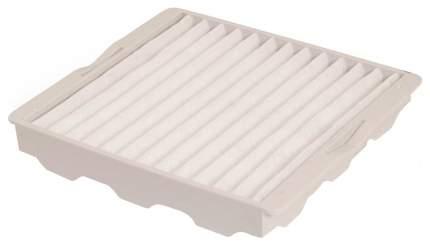 Фильтр для пылесоса Filtero FTH 39 SAM