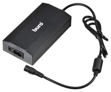 Сетевое зарядное устройство BURO BUM-0031T65