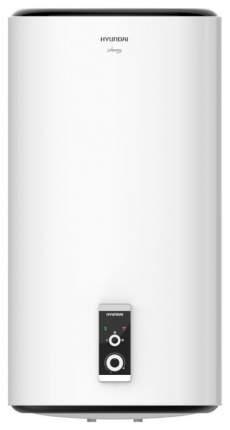 Водонагреватель накопительный HYUNDAI Amazon H-SWE3-50 V-UI 302 white