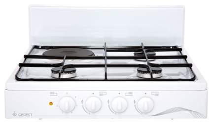 Настольная газовая плитка GEFEST ПГЭ 910-01