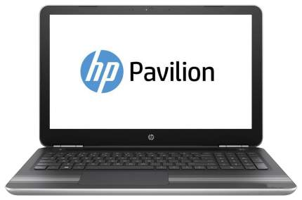 Ноутбук HP 15-bc002ur X3L23EA