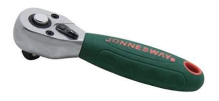 Рукоятка трещоточная JONNESWAY R2902B