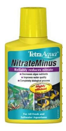 Средство для ухода за водой NitrateMinus, 250мл