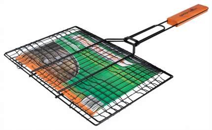Решетка для шашлыка Green Glade 7111 36 х 24 см