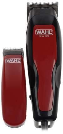 Машинка для стрижки волос Wahl HomePro 100 Combo 1395-0466