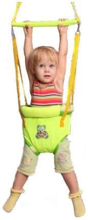 Прыгунки детские Baby Bum Прыгунки №4
