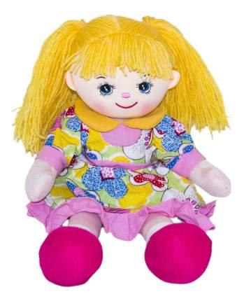 Кукла Gulliver Лимоника