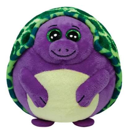 Мягкая игрушка TY Beanie Ballz Черепаха Tiki 127 см