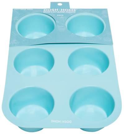 Форма для выпечки Dosh | Home 300256 Голубой