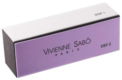 Пилка для ногтей Vivienne Sabo D215240034