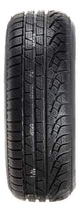 Шины Pirelli Winter SottoZero Serie II 275/40 R19 105V XL