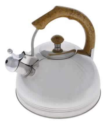 Чайник для плиты Mayer&Boch 6088 3.5 л