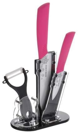 Набор ножей Mayer&Boch 21858-5 4 шт